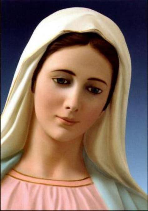 imagen de maria virgen fiel guadalupe radio la virgen mar 237 a