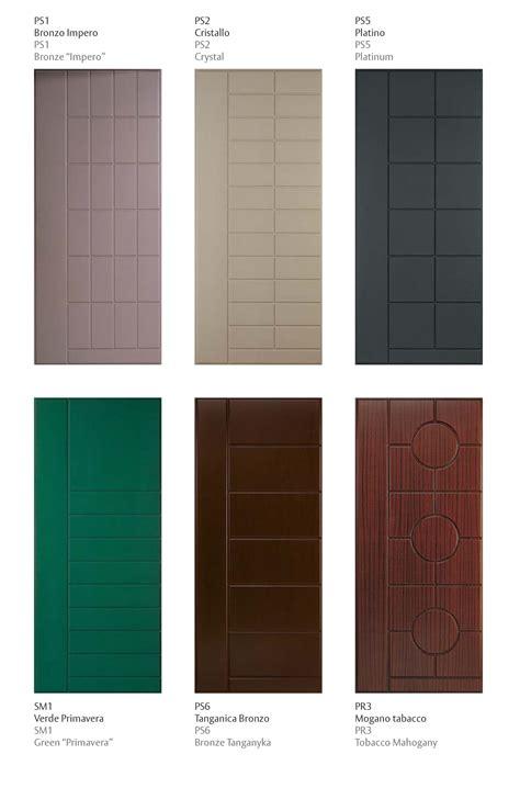 pannelli di rivestimento in legno pannelli di rivestimento pantografati gruppo orvi serramenti