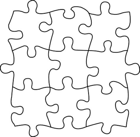 template puzzle photoshop 11 puzzle photoshop psd files images jigsaw puzzle piece