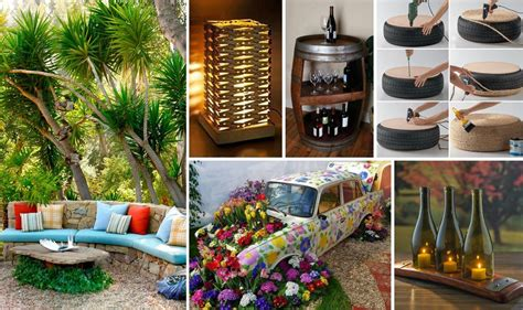 creative home ideas creative ideas for home diy www pixshark com images