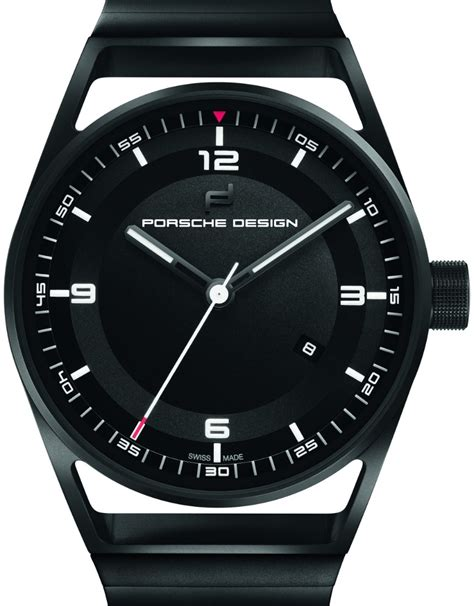 porsche design 1919 datetimer series 1 1919 globetimer