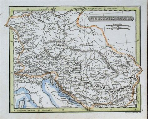 615 us area code time zone maps germania 28 images larger map of germania