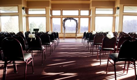 Wedding Venues La Crosse Wi ? Mini Bridal