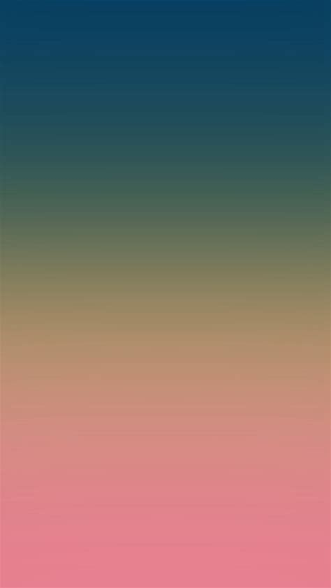 sj43 ugly people color gradation blur ugly people color gradation blur iphone 6 wallpaper