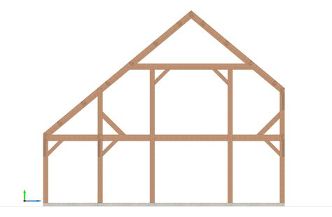 timber frame house insurance timber frame home timber frame homes more page 11
