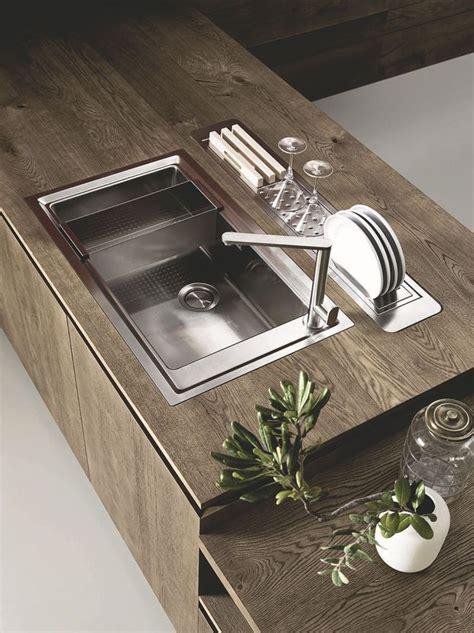 騅ier cuisine r駸ine emejing evier cuisine design gallery lalawgroup us