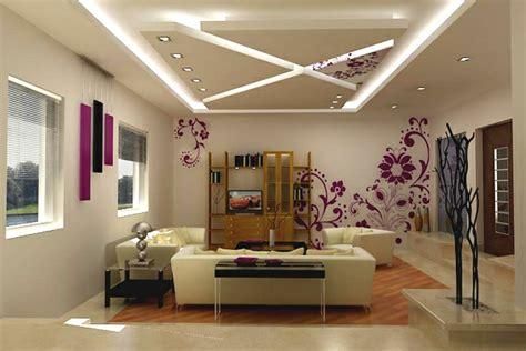 deckengestaltung wohnzimmer deckengestaltung im wohnzimmer erstaunliche abgeh 228 ngte