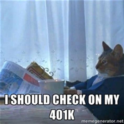 Sophisticated Cat Meme Generator - fancy cat memes image memes at relatably com