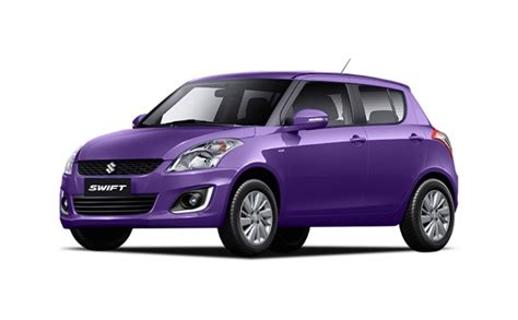 Price Of All Maruti Suzuki Cars Maruti Suzuki Price In India Images Mileage