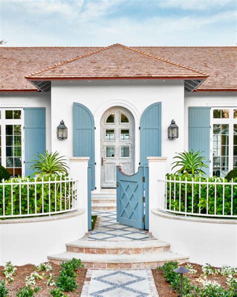 beautiful home exteriors beautiful house facades