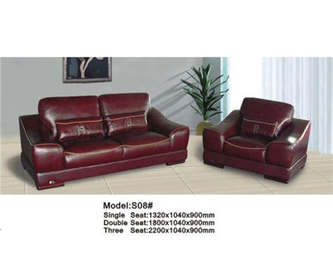 Desk Chairs Bedmate Nig Int Ent Co Ltd