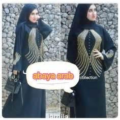 Murah Square Maxi Dress Gamis Muslimah Umbrella jual baju gamis baju abaya cantik busana muslim syar i harga abaya butik abaya arab gamis abaya