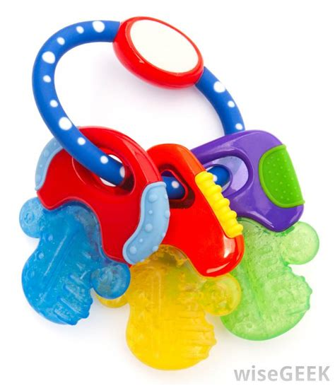 teething toys what are motor skills toys with pictures
