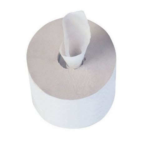 Toilet Paper Vat by Centre Pull Toilet Rolls Removable Feed Core For Smart One