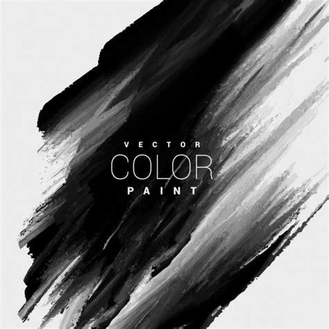 pintura fotos y vectores gratis