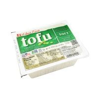 House Tofu by King Grocery Delivery Instacart