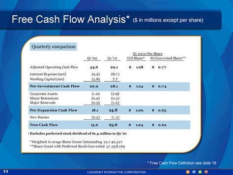 global flow analysis template flow analysis sle 10 documents 28 images an