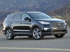 Hyundai grand santa fe 2014 usa wroc awski informator internetowy