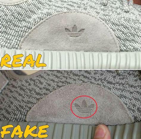 Sepatu Nike Yeezy Yzy Replika Pink yeezy boost 350 real vs vesoulelec fr