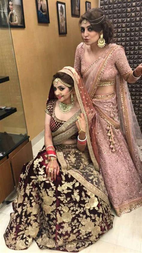 17 Best ideas about Indian Wedding Dresses on Pinterest