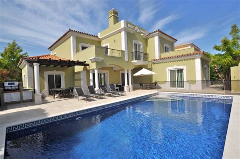 buy house lisbon portugal is the destination of choice for millionaires buying luxury homes
