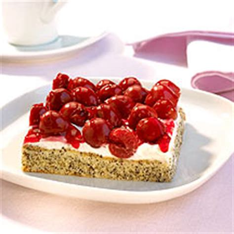 kuchen weight watchers kuchen rezepte weight watchers appetitlich foto