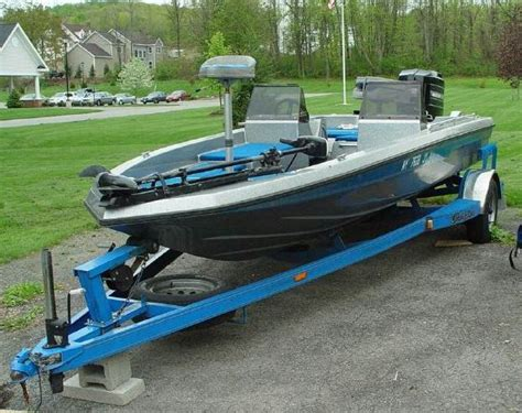 bass boat central chion2
