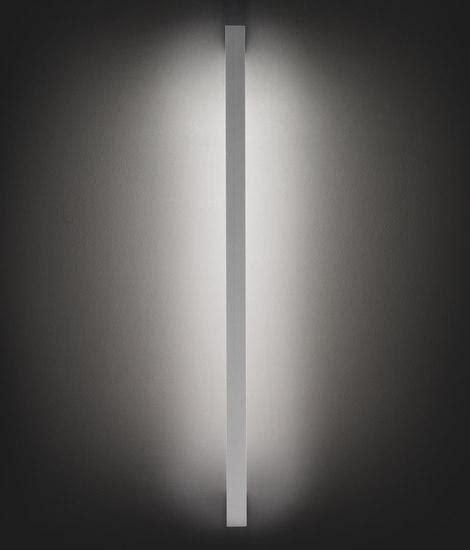 lucente illuminazione style lade da parete illuminazione generale lucente