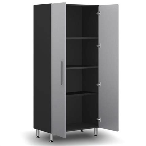 Garage Cabinets Usa Ultimate Garage Usa