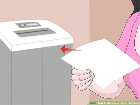 paper shredders consumer reports 100 paper shredders consumer reports five signs it