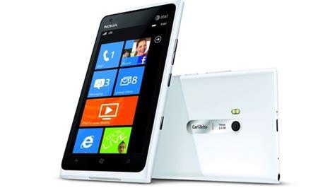 download whatsapp free for nokia lumia 900 descargar whatsapp para nokia lumia 900 gratis xap free