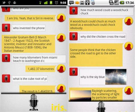 preguntas para siri en ingles como funciona siri en el iphone 4s desarrollo actual