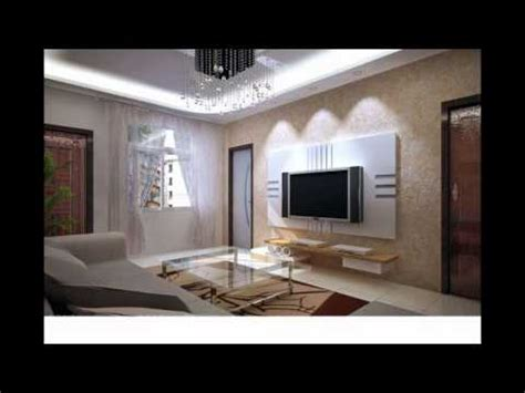 home designer interiors youtube aishwarya rai new home interior design 5 youtube