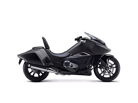 Motorcycle Dealers Kansas City by Indiana New Used And Rental Atv Utv Pwc Motorcycle And