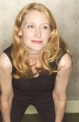 patricia clarkson pieces of april pictures photos from pieces of april 2003 imdb