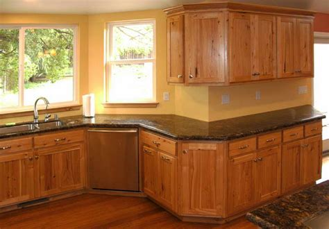 things to about the replacement kitchen cabinet doors