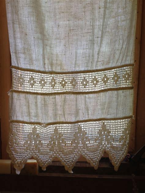 lace bathroom window curtains 1648 best wiɳɗ ω tɽҽɑʈμҽɳʈ idҽɑʂ images on pinterest net