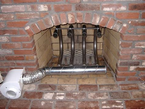 fireplace fan for wood burning fireplace simple use wood burning fireplace blower zaneursitoare