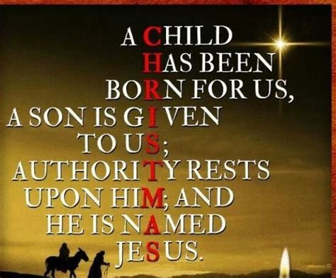 the best interpretation of christmas 24 best meaning of poems images on poems greeting