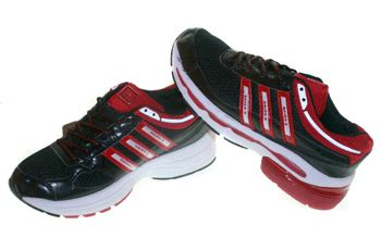 Sepatu Abu2 Adidas Olahraga A004 adidas raven2 sepatu olahraga nike adidas reebok