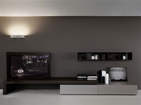 porro spa products systems living tv  fi