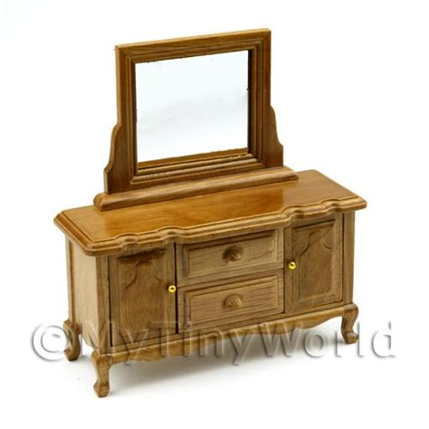 dolls house manufacturers dolls house suppliers dressing table dolls house miniature dolls house suppliers