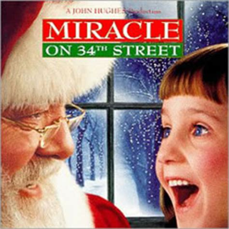 miracle on 34th street 1994 extras films london for christmas 2017