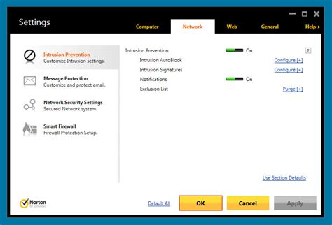 download activated 360 2016 antivirus norton 2016 antivirus activation protection