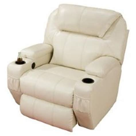 power recliner parts 100 liftchair com expert support for lift chair and