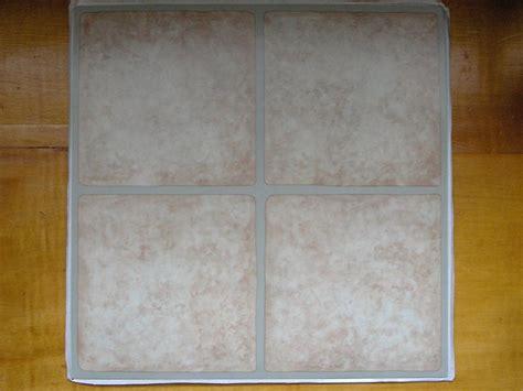 Vinyl Flooring Self Adhesive Tiles by Self Adhesive Vinyl Floor Tiles Poundland Your New Floor