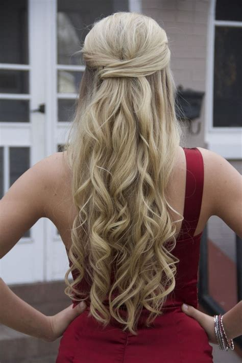 hair hairstyles fade haircut