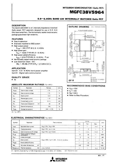 keltron capacitor datasheet pdf capacitor datasheet electrolytic 28 images aluminium capacitor datasheet 28 images