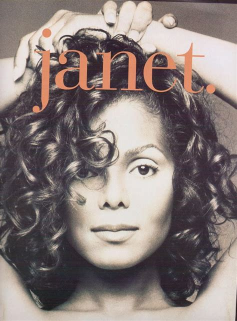 janet jackson fan offer code kids from fame media janet jackson album promo adverts