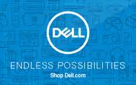 Dell Promotional Gift Card - buy gift cards discount gift cards from over 1 000 stores raise com